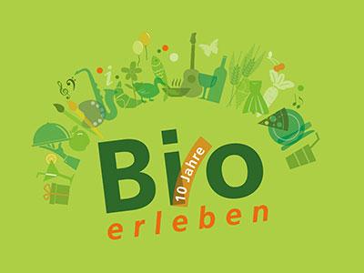 BioErleben