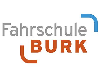 Fahrschule Burk