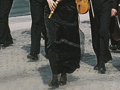 Musik und Kultur